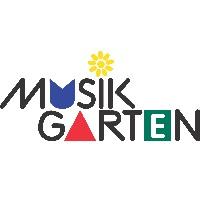 Musikgarten logo